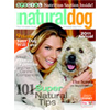 Natural Dog magazine