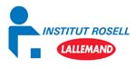 Institut Rosell Lallemand